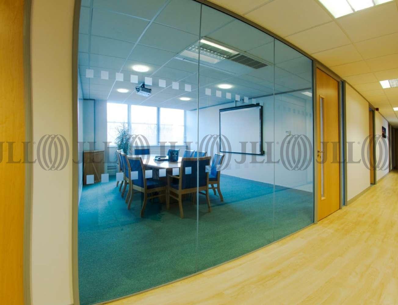 Office Stockport, SK4 1LW - Kingsgate - 15