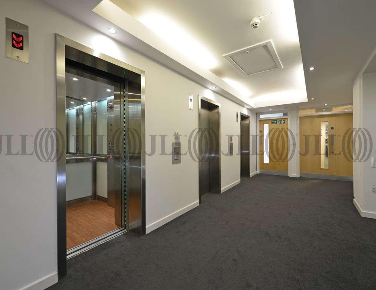 Office Stockport, SK4 1LW - Kingsgate - 8