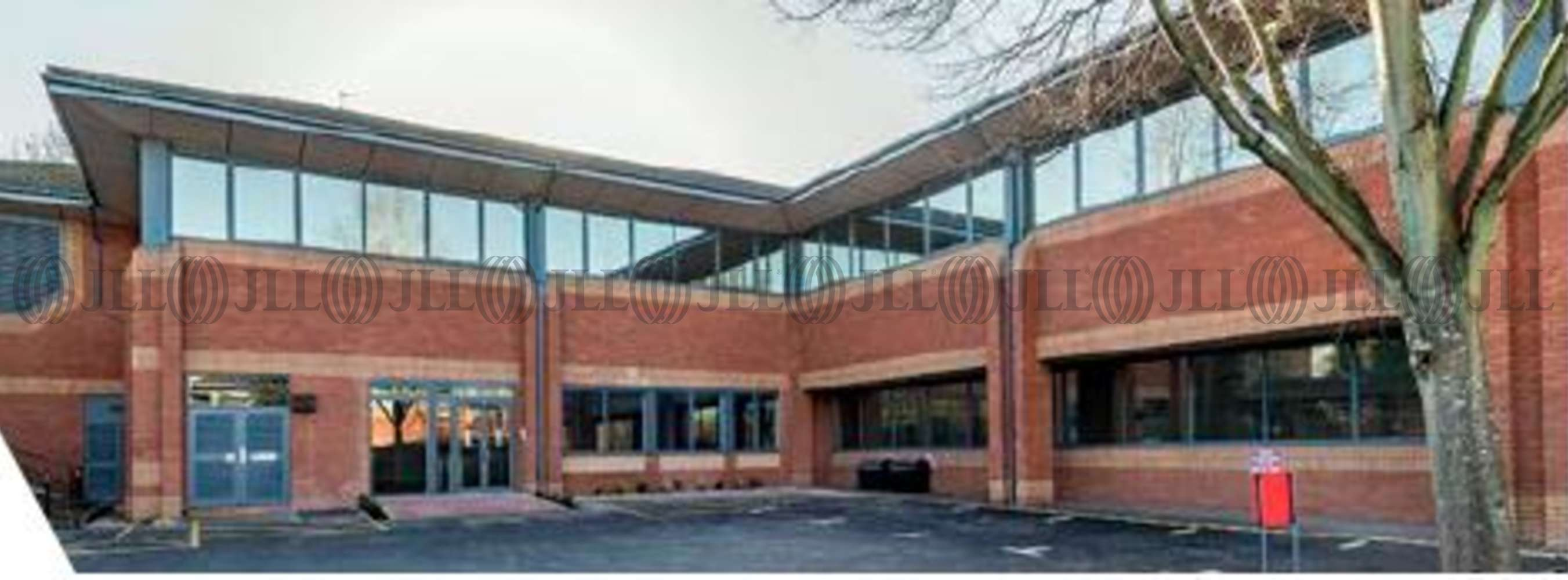 Office Coventry, CV4 8JE - Welland House - 99265