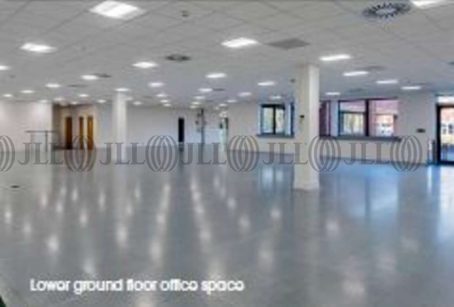 Office Coventry, CV4 8JE - Welland House - 99266