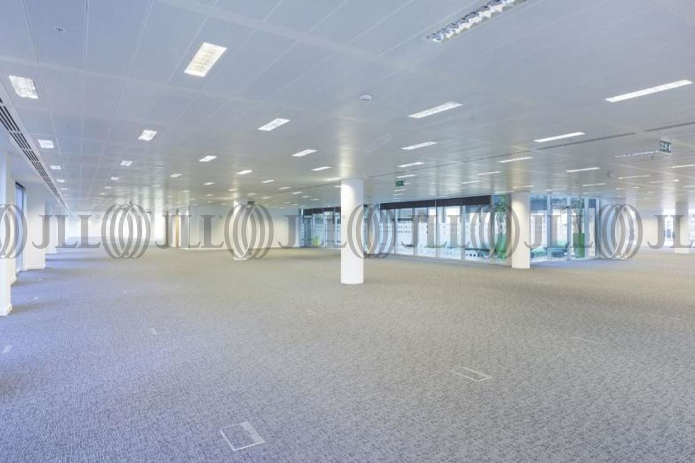 Office London, W6 9RH - Waterfront, Manbre Wharf