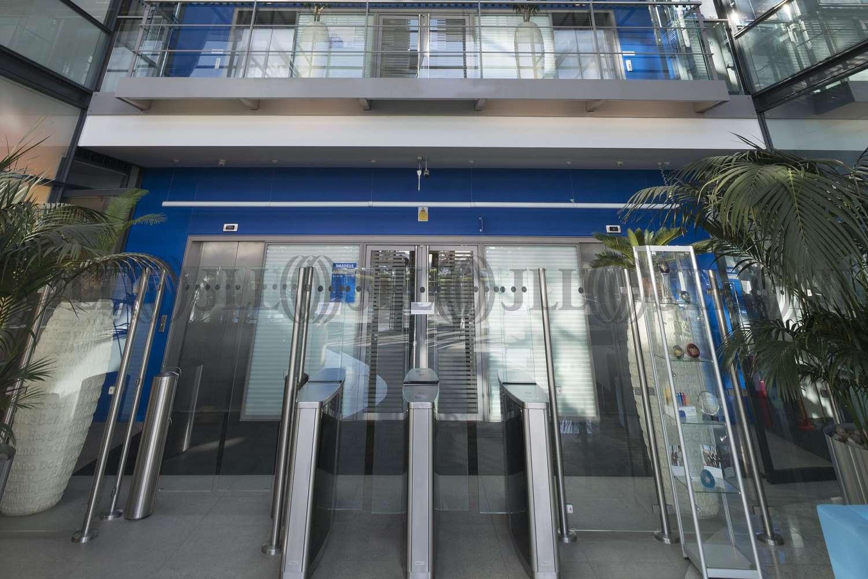 Office Hounslow, TW6 2SF - 3 World Business Centre - 037