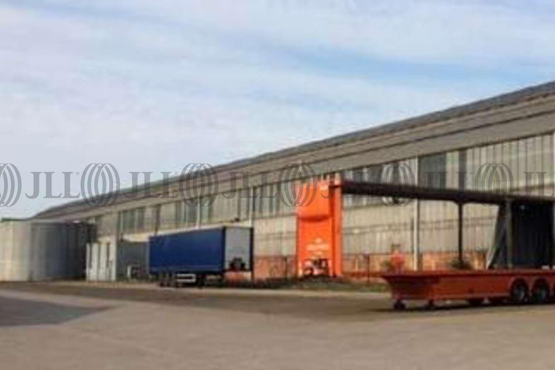Industrial Coventry, CV6 5RY - Calibre 216