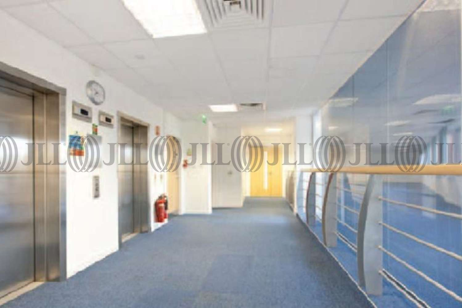 Office Slough, SL3 8DS - Clare House - 63998