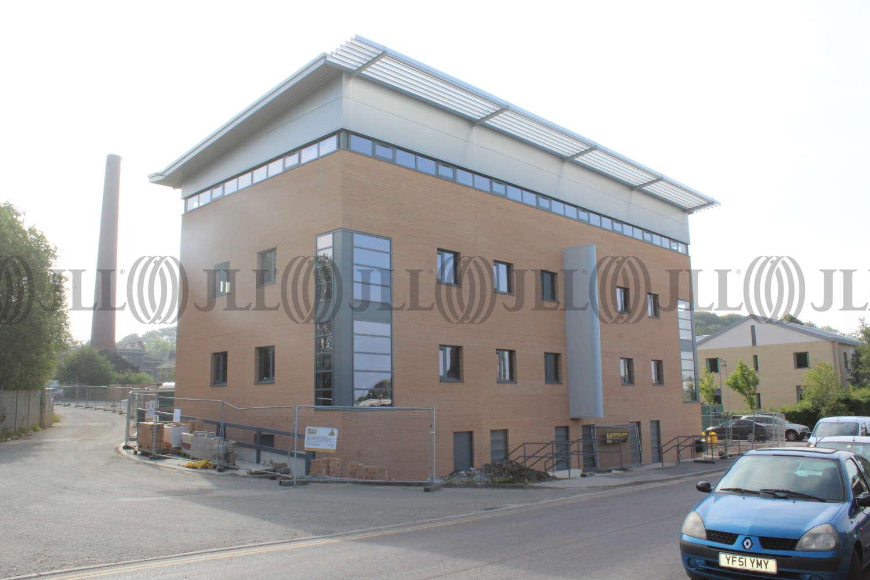 Office Leeds, LS19 7DB - Focus Way - 0327