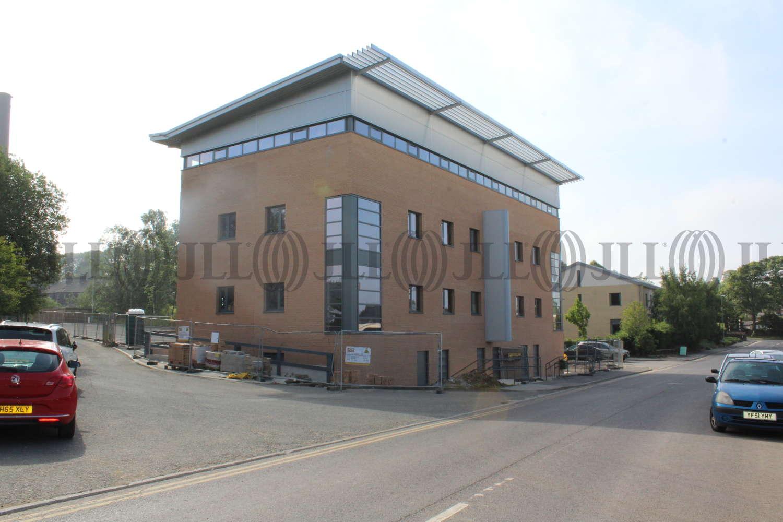 Office Leeds, LS19 7DB - Focus Way - 0325