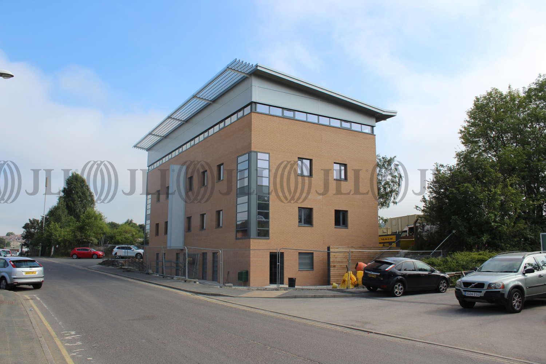 Office Leeds, LS19 7DB - Focus Way - 0332