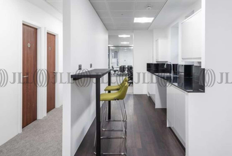 Office London, SW1Y 6JB - 91 Jermyn Street - 2