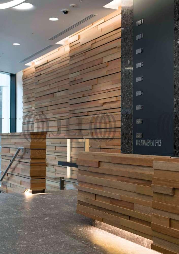 Office London, SE1 9LS - Alto - South Bank Central  - 54911