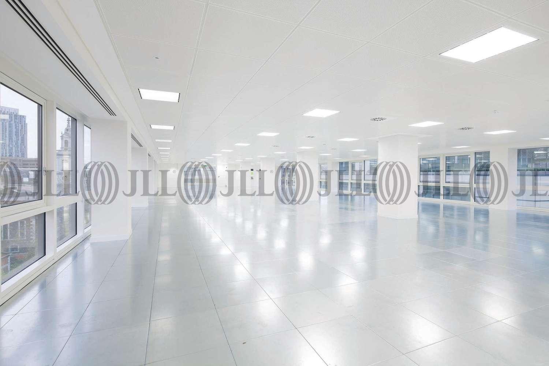 Office London, EC2M 1RX - 55 Old Broad Street - 2677