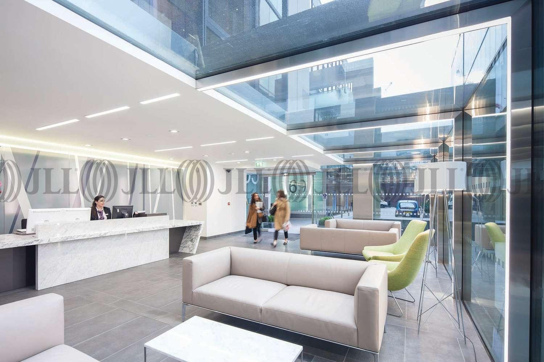 Office London, EC2M 1RX - 55 Old Broad Street - 2767