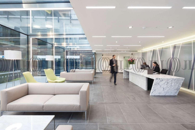 Office London, EC2M 1RX - 55 Old Broad Street - 2724