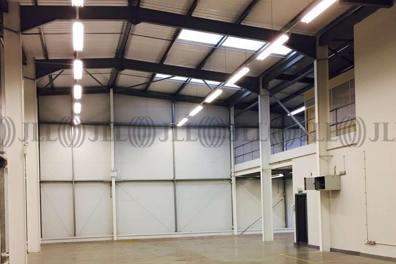 Industrial Hounslow, TW4 6DE - Unit 4 Viridian Park - 1
