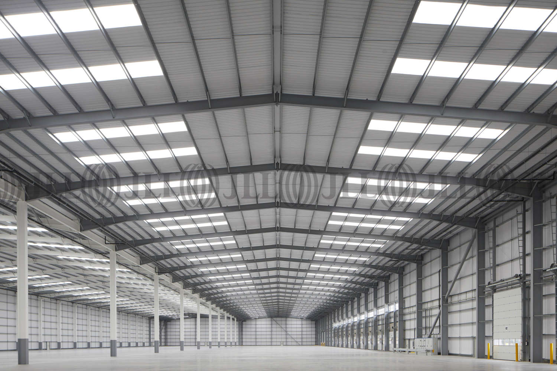 Industrial Warrington, WA5 3TP - Mountpark Omega Warrington  - 0094