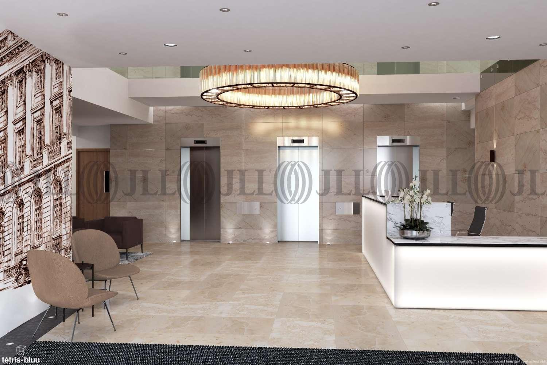 Office London, SW1Y 5AU - Kinnaird House - 57055