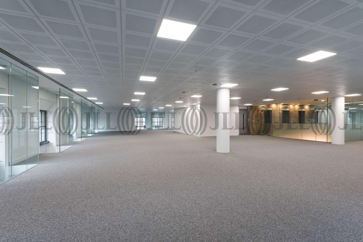 Office London, SW1Y 5AU - Kinnaird House - 8180