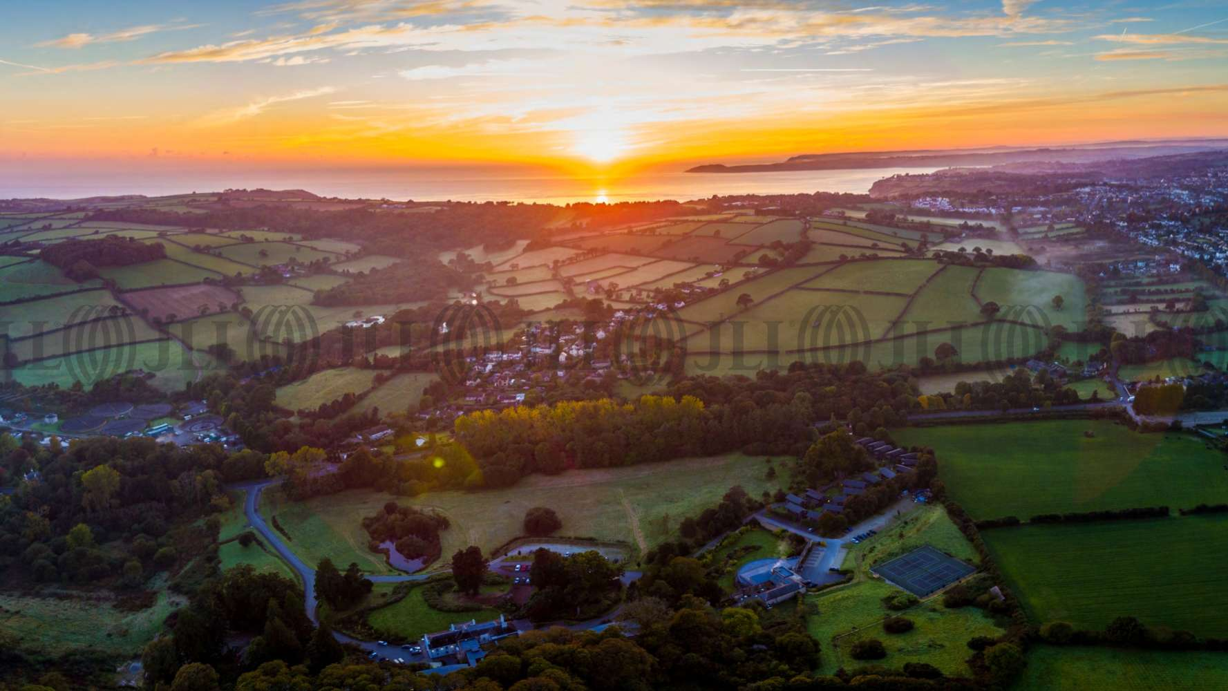 Land Tregorrick, PL26 7AB - Land at the Cornwall Hotel  - 57300