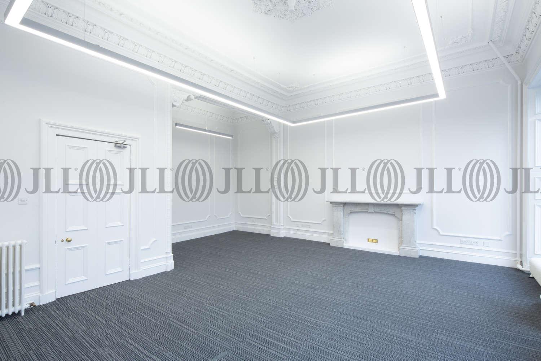 Office Edinburgh, EH3 7DD - 8 Manor Place - 018