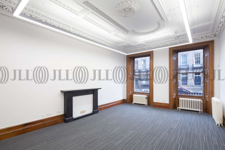 Office Edinburgh, EH3 7DD - 8 Manor Place - 004