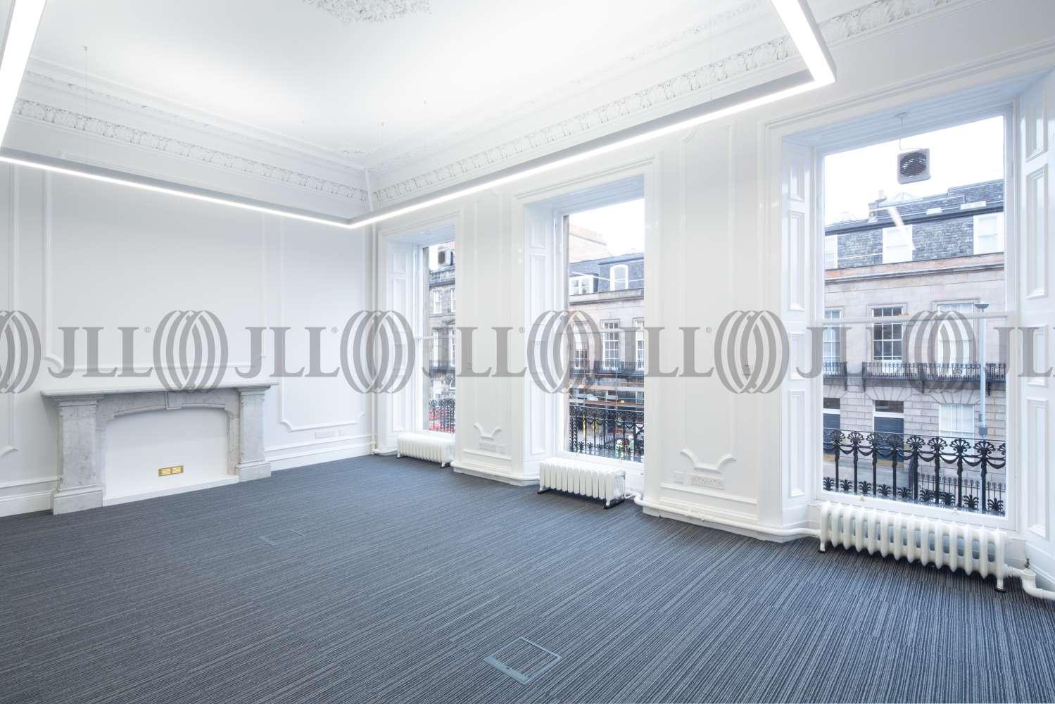 Office Edinburgh, EH3 7DD - 8 Manor Place - 017