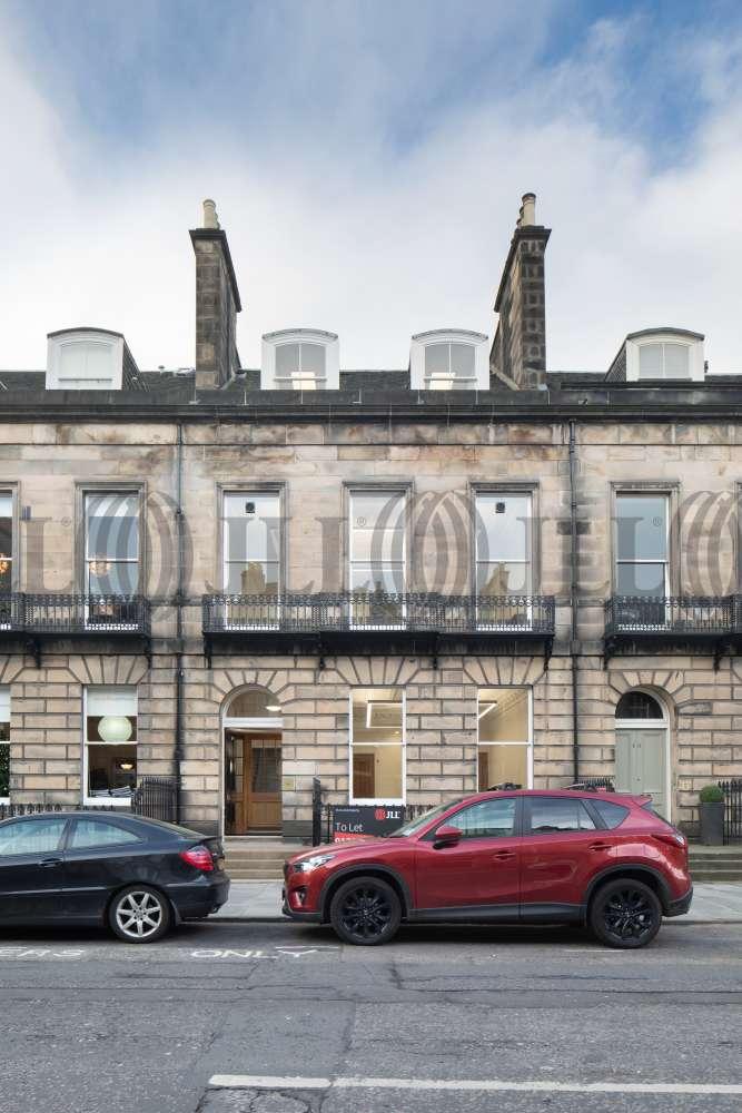 Office Edinburgh, EH3 7DD - 8 Manor Place - 060