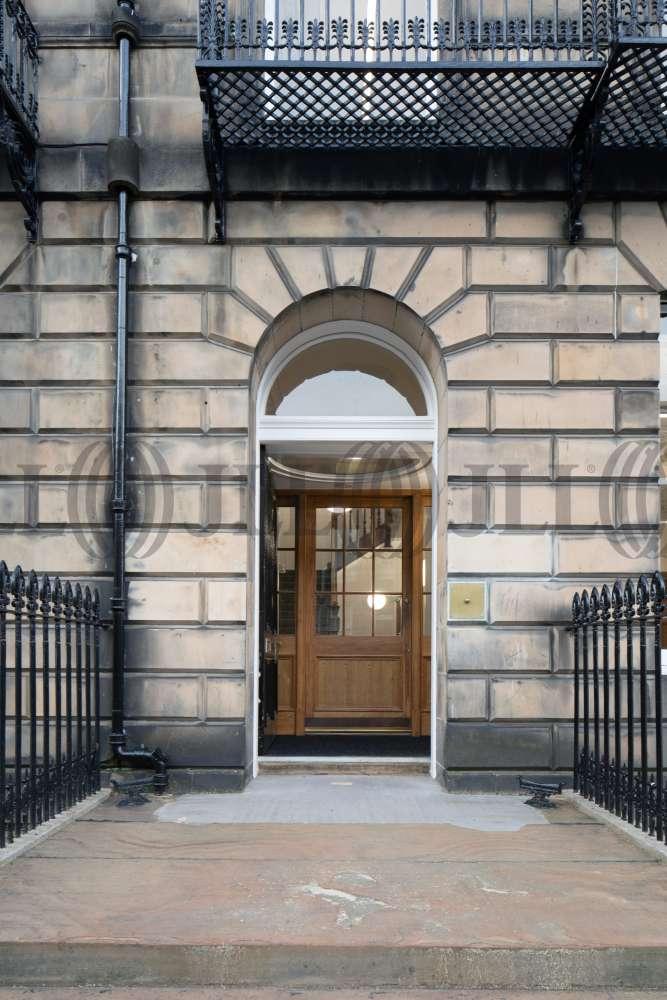 Office Edinburgh, EH3 7DD - 8 Manor Place - 062