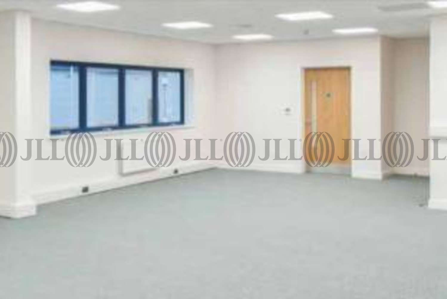 Industrial Guildford, GU3 2DX - Phase 4, Henley Business Park, Pirbright Road - 3