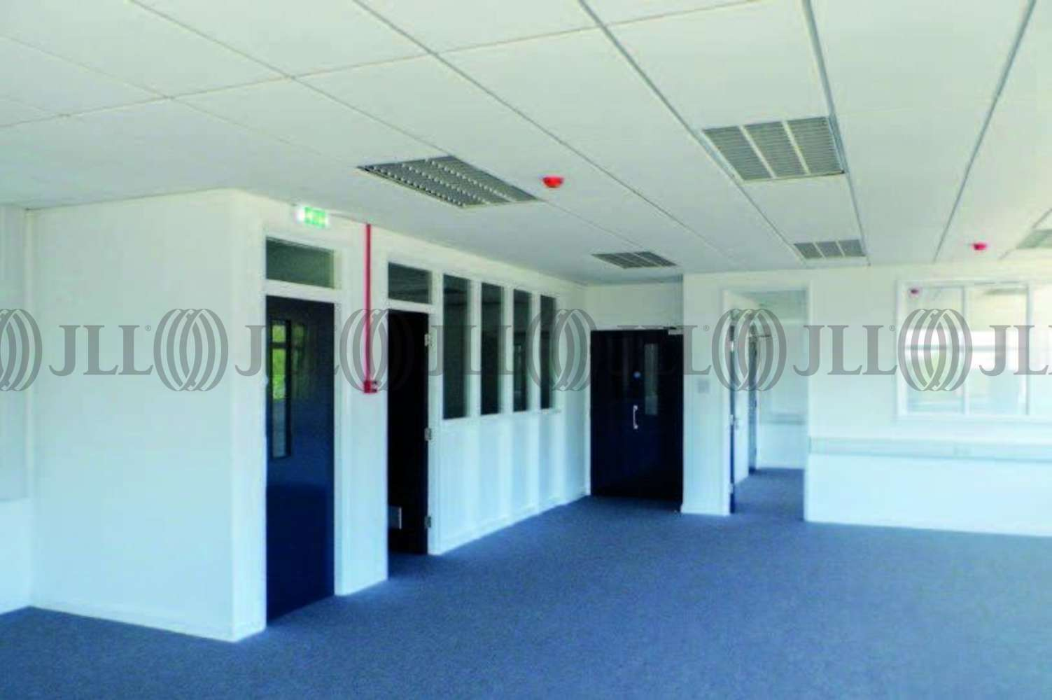 Industrial Coventry, CV7 9NW - Bayton Road Industrial Estate - 0002