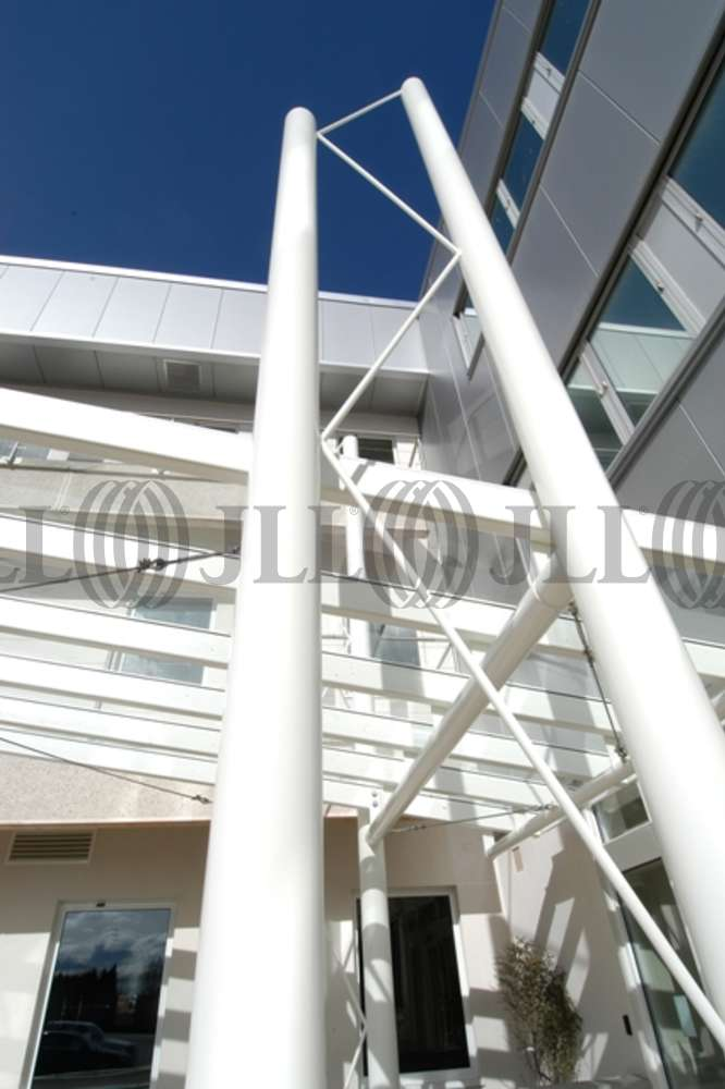 Office Exeter, EX2 7JG - Osprey House - 6230