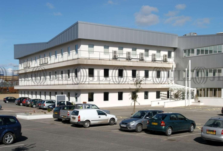 Office Exeter, EX2 7JG - Osprey House - 6250
