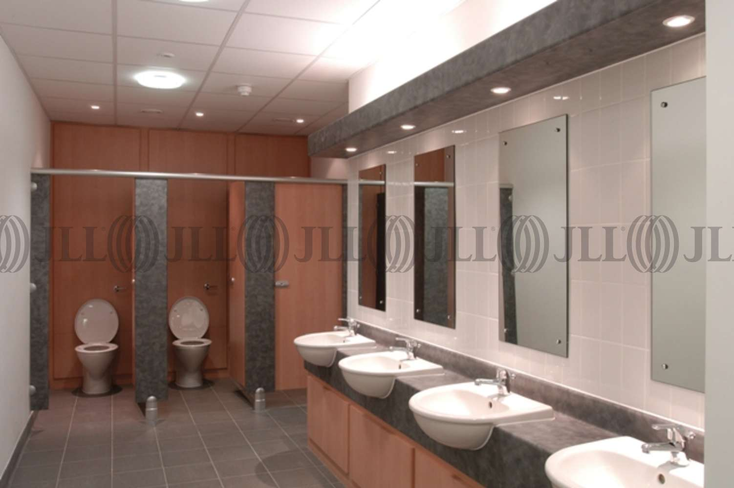Office Exeter, EX2 7JG - Osprey House - 6409