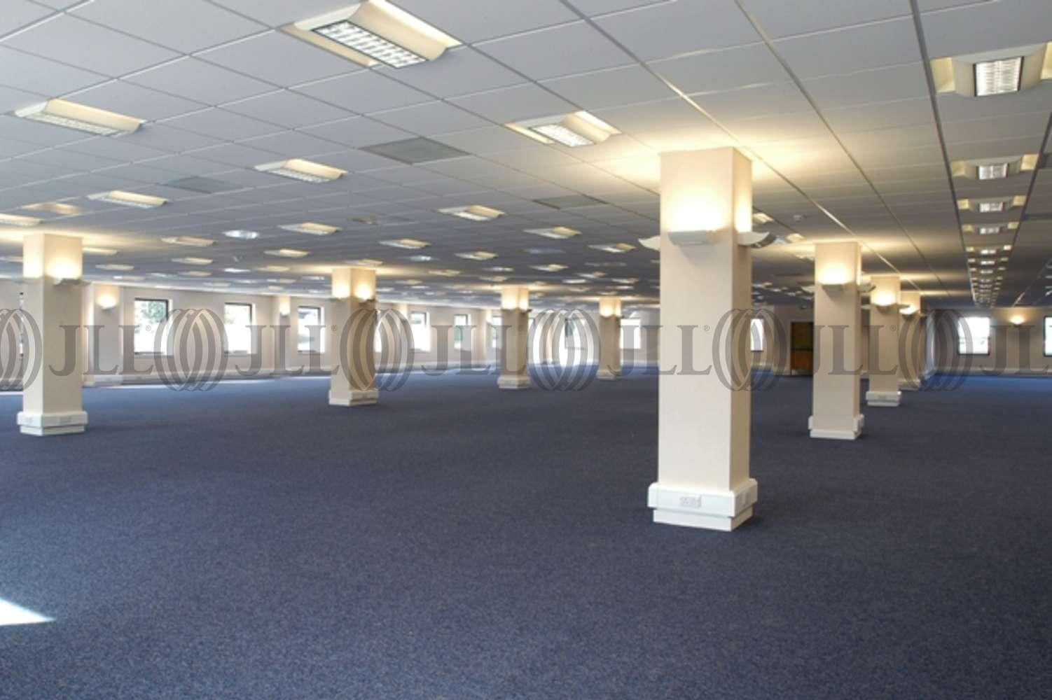 Office Exeter, EX2 7JG - Osprey House - 6335