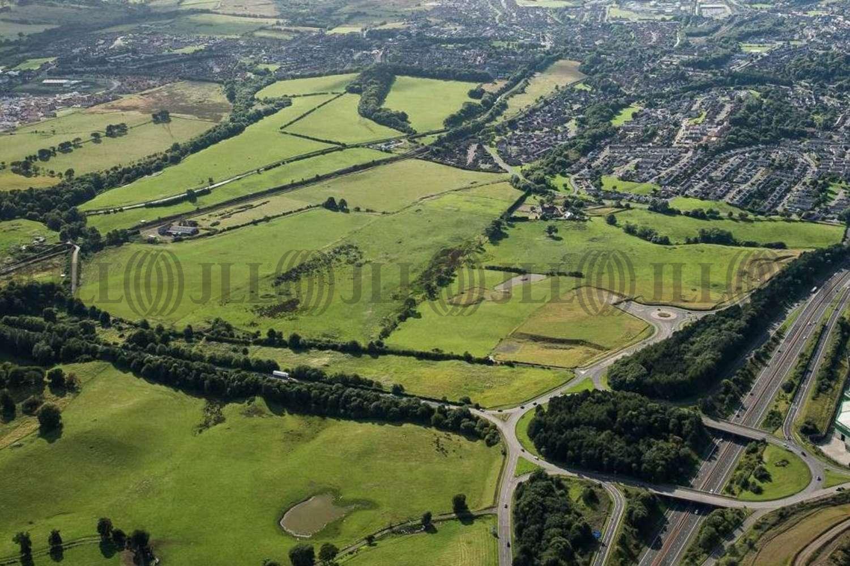 Land Falkirk, FK2 0YQ - Land at Gilston - 59839