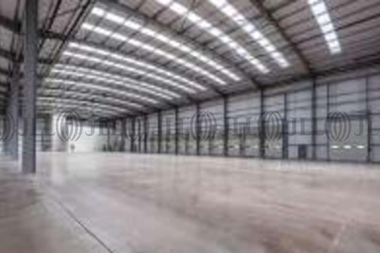 Industrial Stoke-on-trent, ST4 4EX - Stoke 108 - 0003