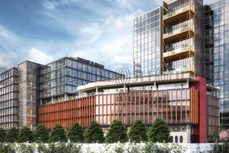 Office London, E20 2ST - 2 Redman Place, International Quarter London - 91