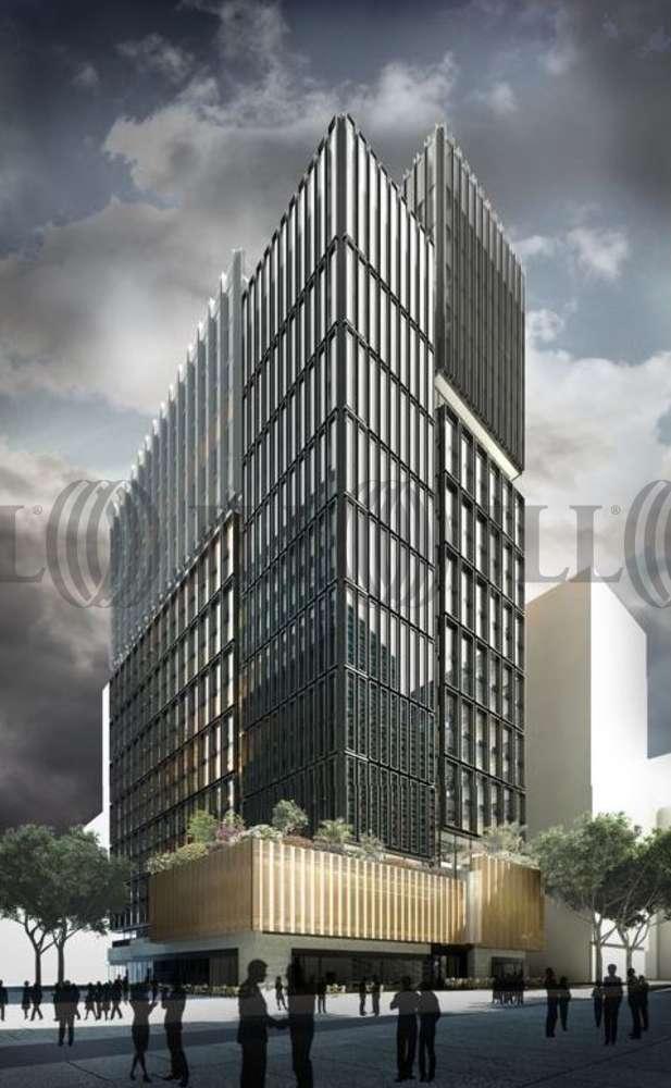 Office London, E20 2ST - The International Quarter S4 - 2