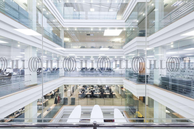 Office Birmingham, B1 2HP - 1 Brindleyplace - 40