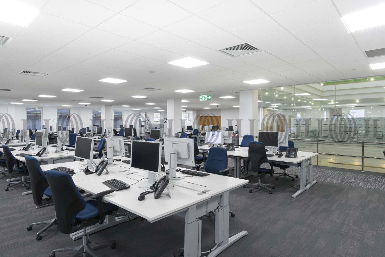 Office Birmingham, B1 2HP - 1 Brindleyplace - 54