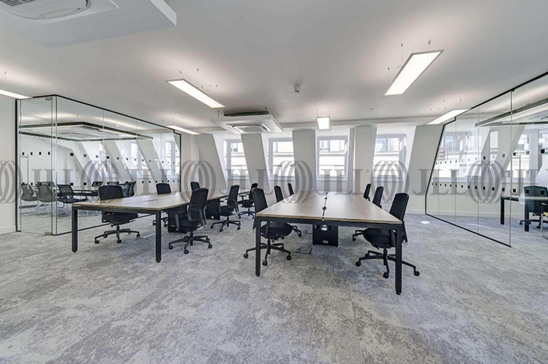 Office London, SW1Y 6EE - 103-105 Jermyn Street - 800