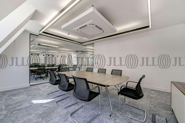 Office London, SW1Y 6EE - 103-105 Jermyn Street