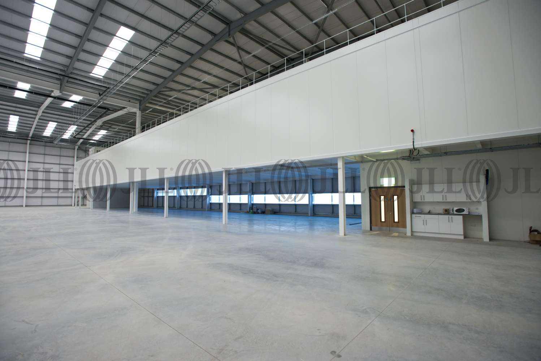 Industrial Bolton, BL5 1BT - Multiply at Logistics North - Unit F2/G - 0049