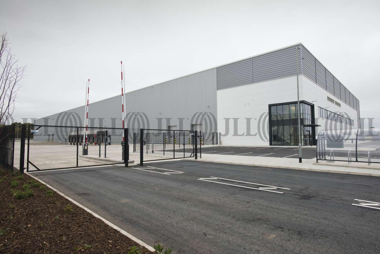 Industrial Bolton, BL5 1BT - Multiply at Logistics North - Unit F2/G - 0076