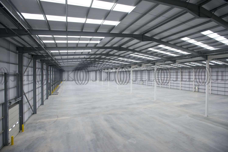 Industrial Bolton, BL5 1BT - Multiply at Logistics North - Unit F2/G - 0059