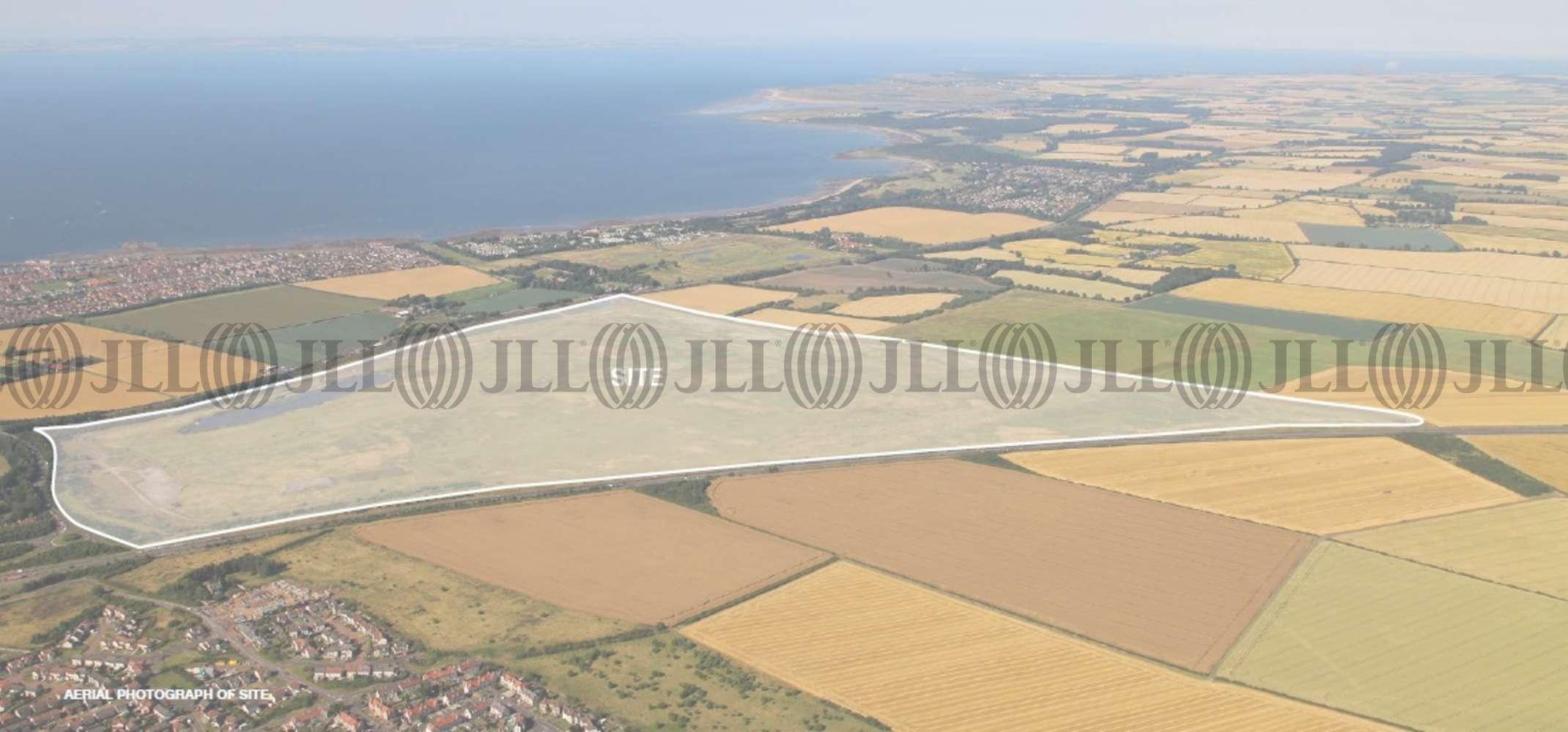 Land Tranent, EH33 1DT - Blindwells - 64877