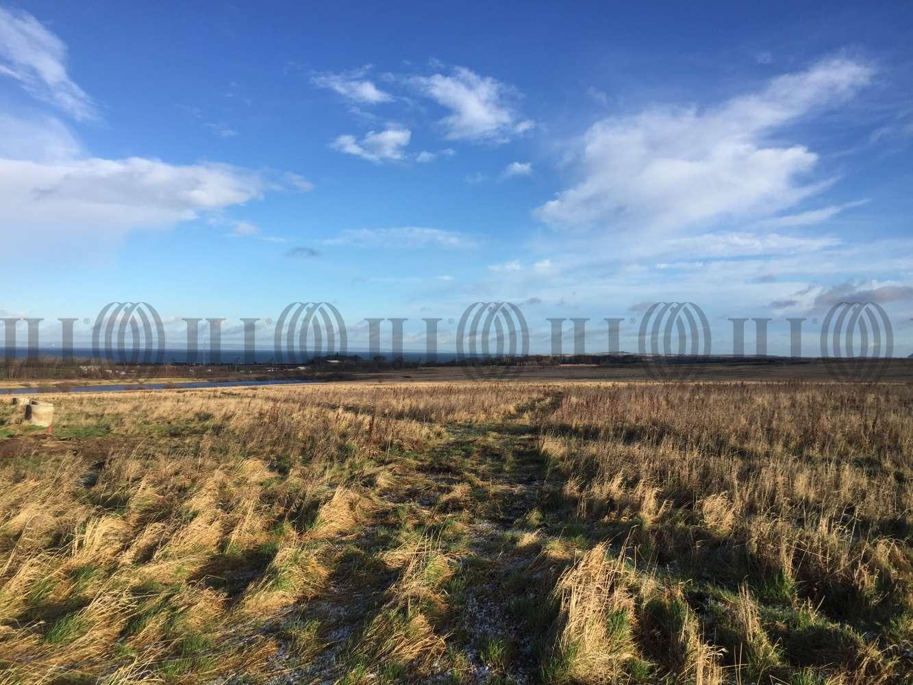 Land Tranent, EH33 1DT - Blindwells - 9536