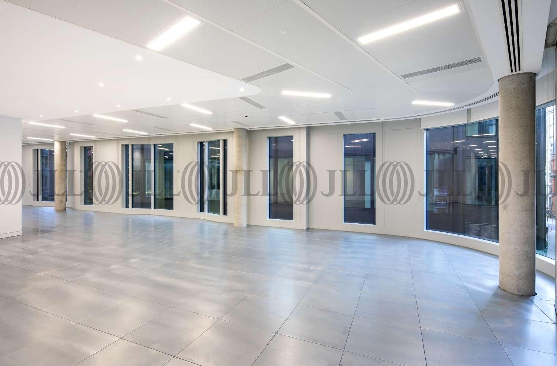 Office London, SW1E 6AR - The Gate House, Buckingham Green - 126