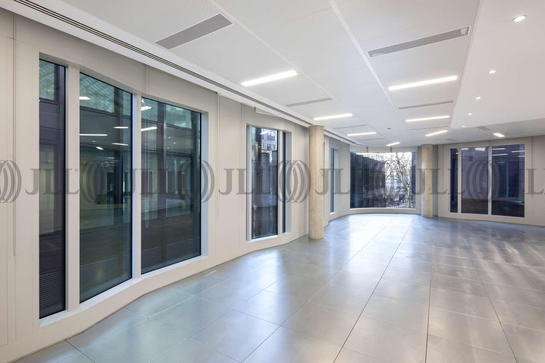 Office London, SW1E 6AR - The Gate House, Buckingham Green - 125