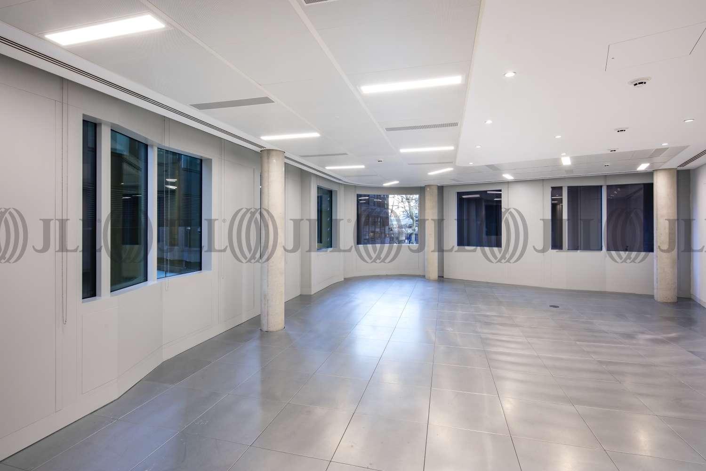 Office London, SW1E 6AR - The Gate House, Buckingham Green - 127