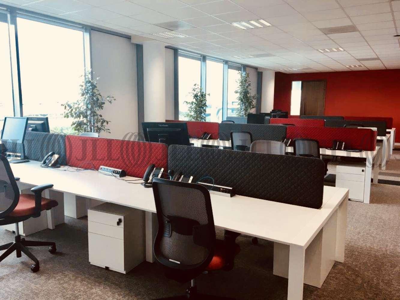Office Reading, RG2 6DA - Reading International Business Park - 5260