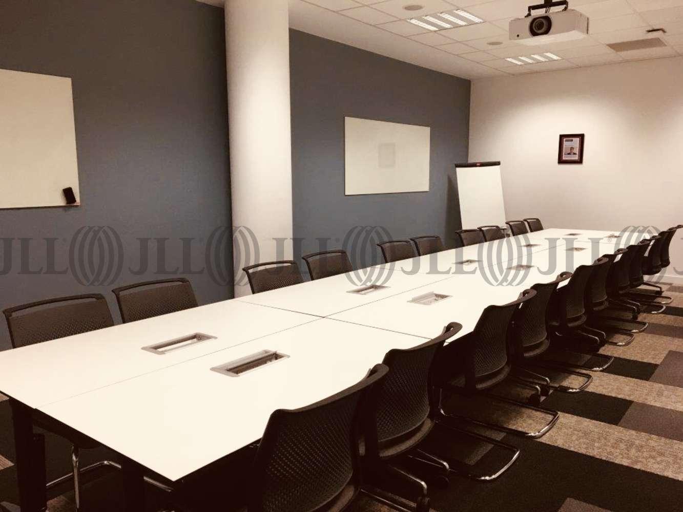 Office Reading, RG2 6DA - Reading International Business Park - 5273